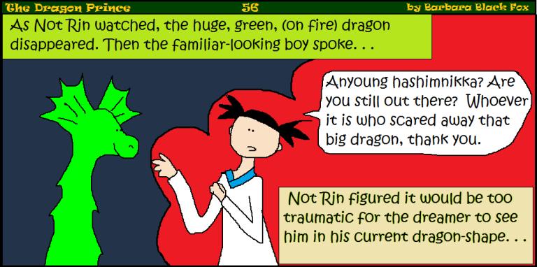 The Dragon Prince 56